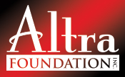 Altra Foundation Annual Meeting @ Altra Federal Credit Union Operations Center | Onalaska | Wisconsin | United States