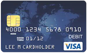 these are your visa international prepaid card terms and conditions - What Prepaid Card Can Be Used Internationally