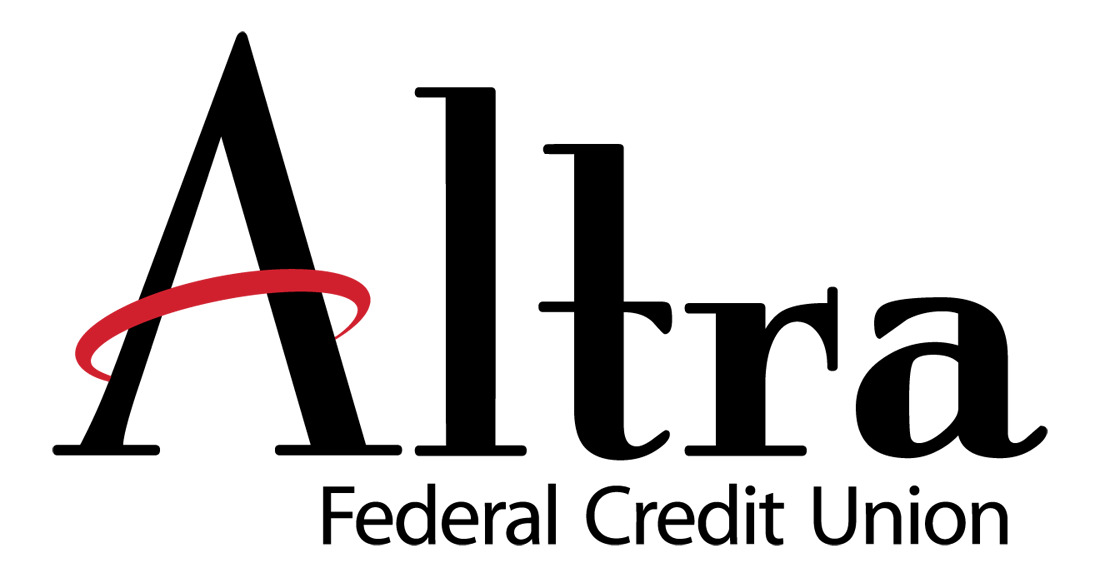 Altra Federal Credit Union | Helping You Live Your Best Life
