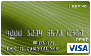 visa reloadable prepaid card faq - Reloadable Prepaid Debit Card