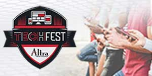Clarksville Techfest @ Altra Federal Credit Union | Clarksville | Tennessee | United States