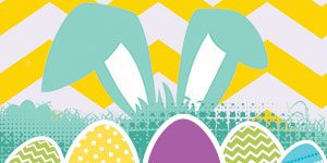 Altra Easter Egg Hunt - Onalaska - CANCELLED @ Onalaska Omni Center | Onalaska | Wisconsin | United States