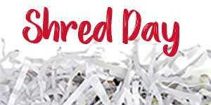 Shred Day Event - Clarksville @ Altra Federal Credit Union | Clarksville | Tennessee | United States